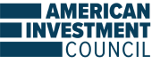 American Investment Council